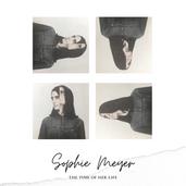 SOPHIE MEYER