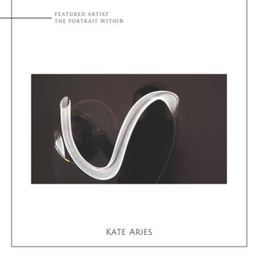 KATE ARIES