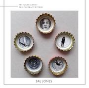 SAL JONES
