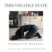 HARRIETTE MEYNELL