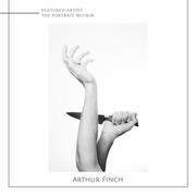 ARTHUR FINCH