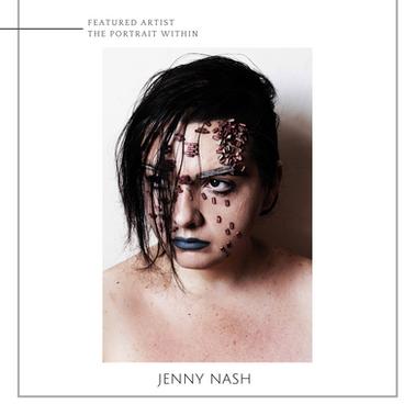 JENNY NASH
