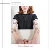 AMBER HARRISON