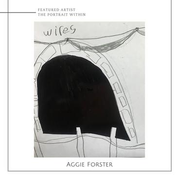 AGGIE FORSTER