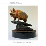 DALE CHRISTOPHER WELLS