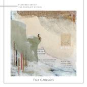 FOX CARLSON