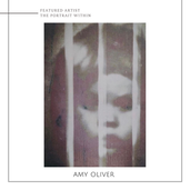 AMY OLIVER