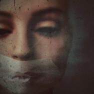 AmyOliver_Silenced_Fotor.jpg