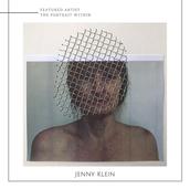 JENNY KLEIN