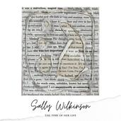SALLY WILKINSON
