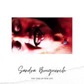 SANDRA BOUGUERCH