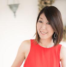 小野田亮子|ピアノ