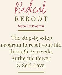 Radical Reboot Facebook Ad.jpg