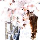【非公開】春、ふれる