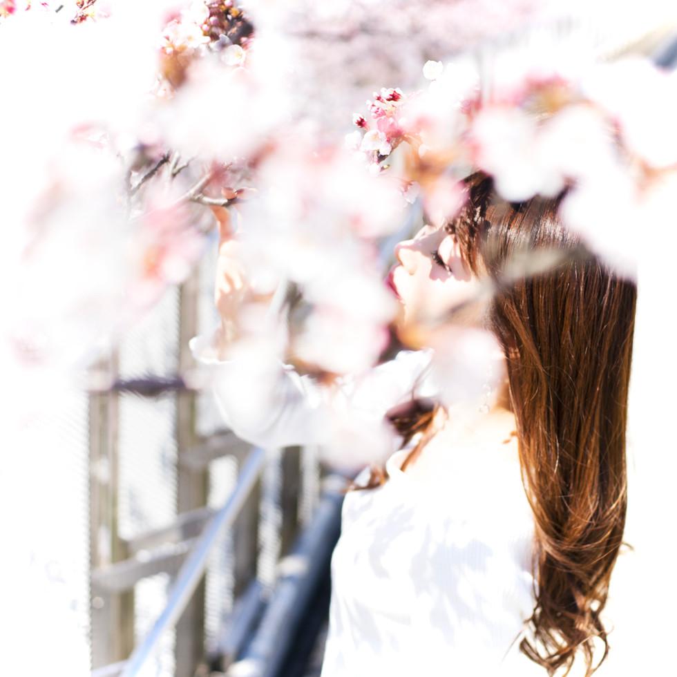 m_nayuta9.jpg