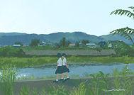a_umi3.jpg