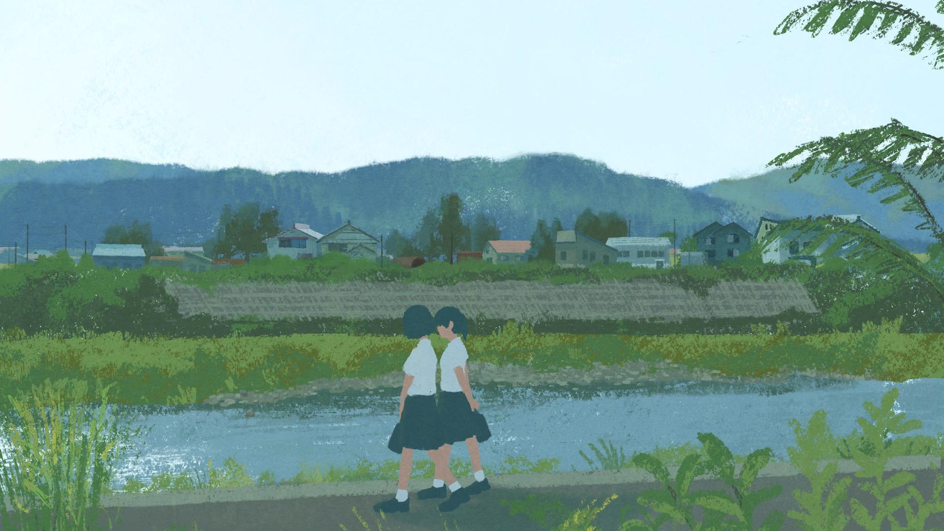 a_umi2.jpg