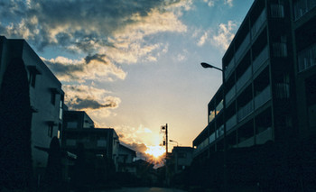 m_nayuta3.png