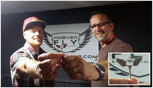 Pastor Gary & JP - Key.jpeg