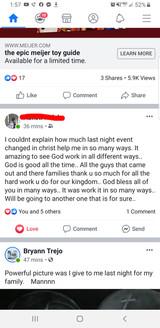 Screenshot_20191013-135710_Facebook edit