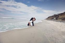 San Diego Elopement Photographer