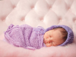 Oceanside CA Newborn Photography Stu