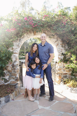 TumanjOCEANSIDE CA FAMILY PHOTOGRAPHERan Family 2019 (19)
