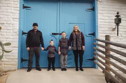 COCEANSIDE CA FAMILY PHOTOGRAPHERhristina Family 2019 (43)