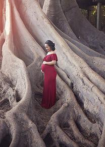 Oceanside Ca Maternity