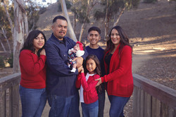 Family Photograpy Oceanside CA