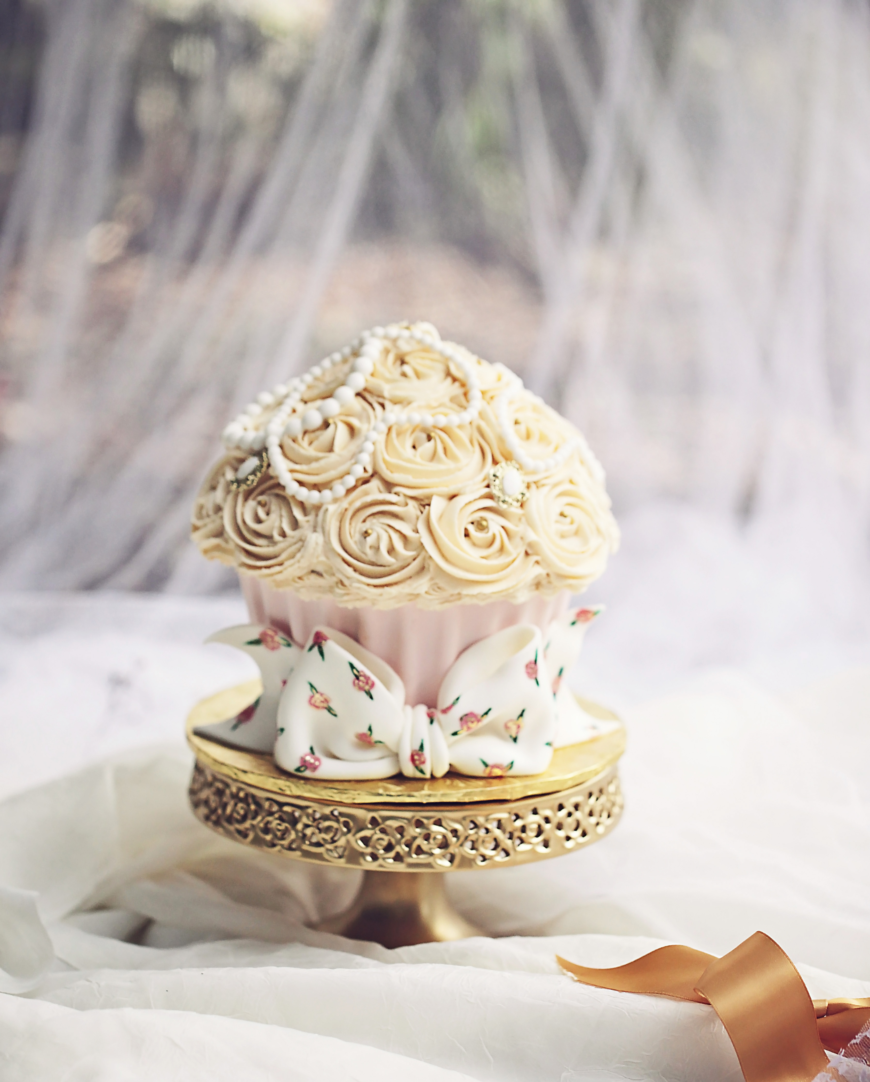 CAKE SMASH SAN DIEGO
