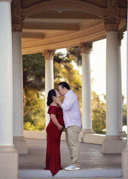 Maternity Photographer Ocernity (32)