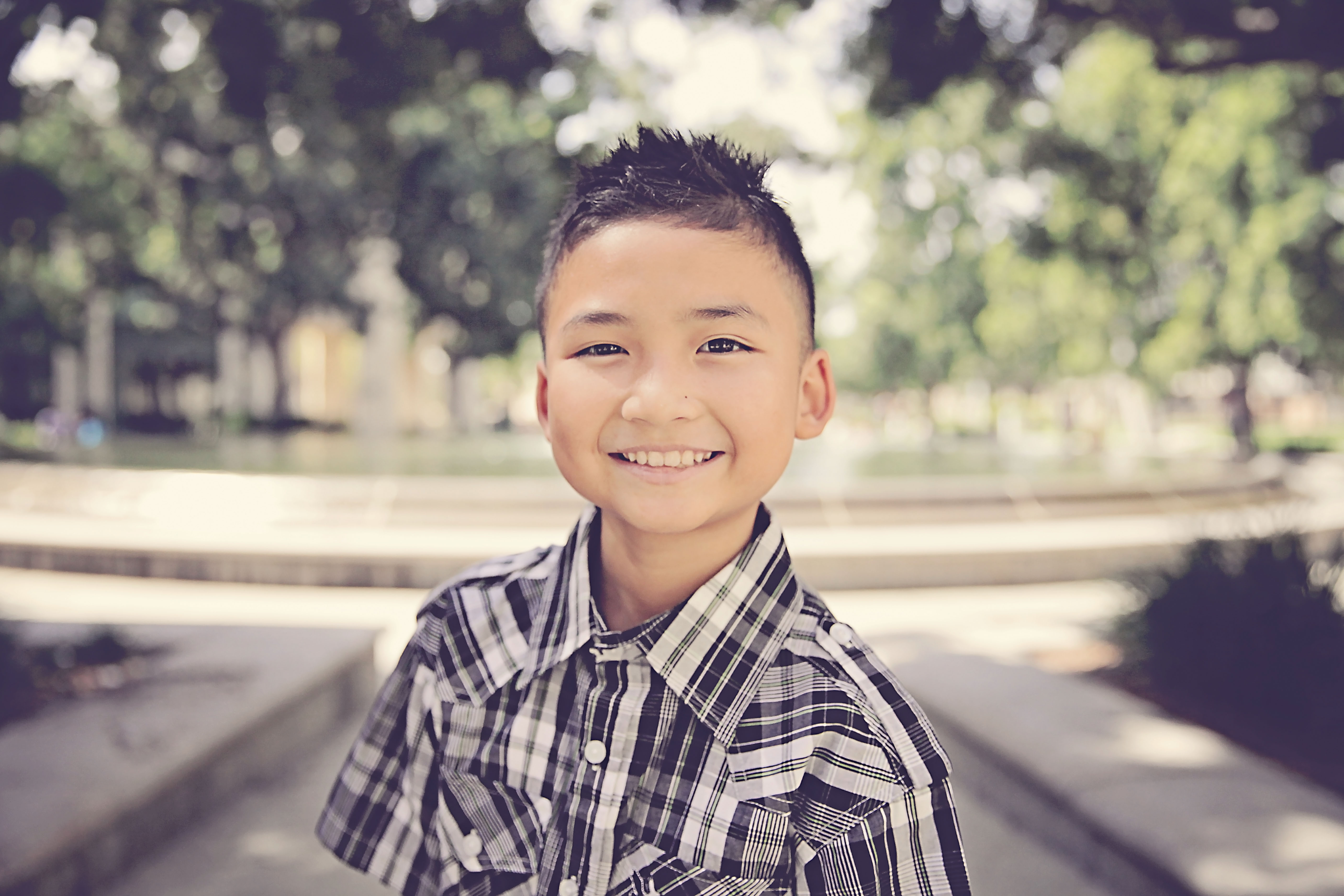 San Diego Children Photographer