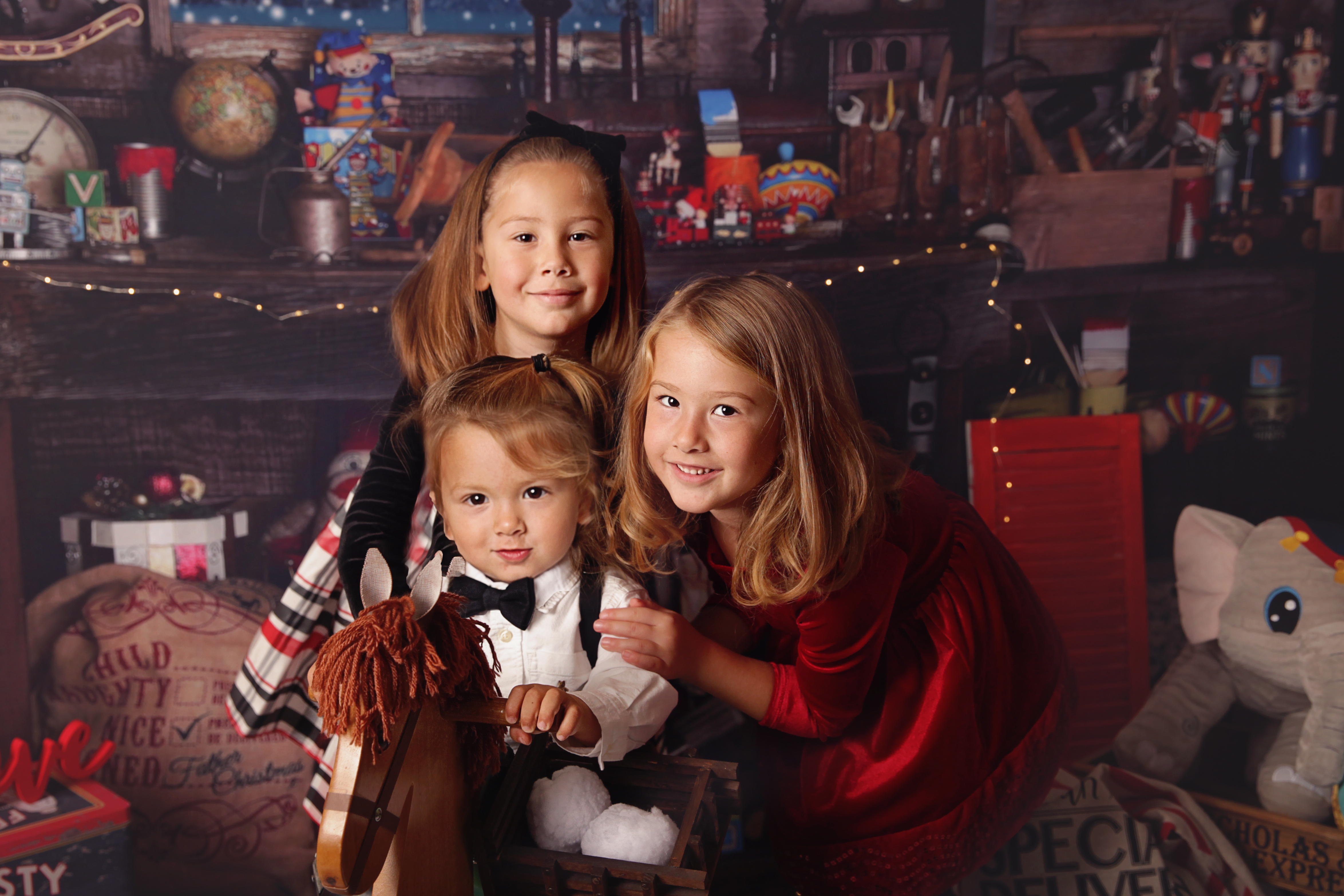 OCEANSIDE CA CHILDREN PHOTOGRAPHER