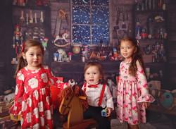 Children Photohrapy Oceanside CA