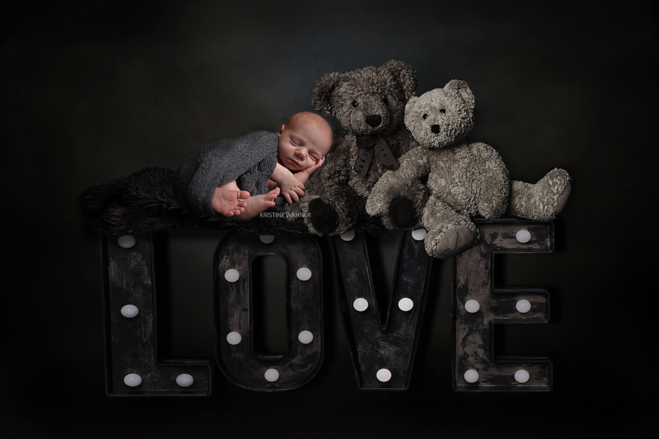 Newborn Photographer Oceanside CA