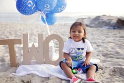 OCEANSIDE CA CHILDREN PHOTOGRAPHER