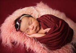 Newborn Photographer Oceanside CA