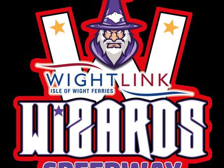 Wizards Announce Management Team