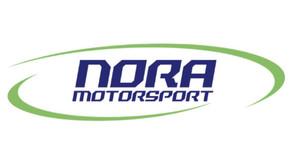 Rider Licence Information