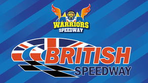 British Final This Weekend To Be Live Streamed - Update