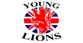 Young Lions Training Camp At Smallbrook