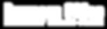 European 500cc Sidecard Semi-Final Logo On Speedway Portal