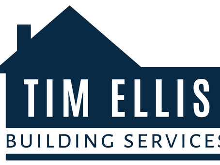 Tim Ellis Building Services Continue Sponsorship