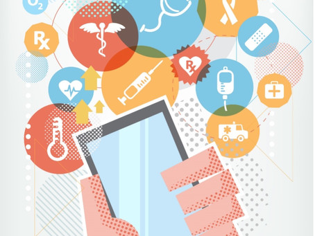 Personalized Health Communication – Summary of Studies