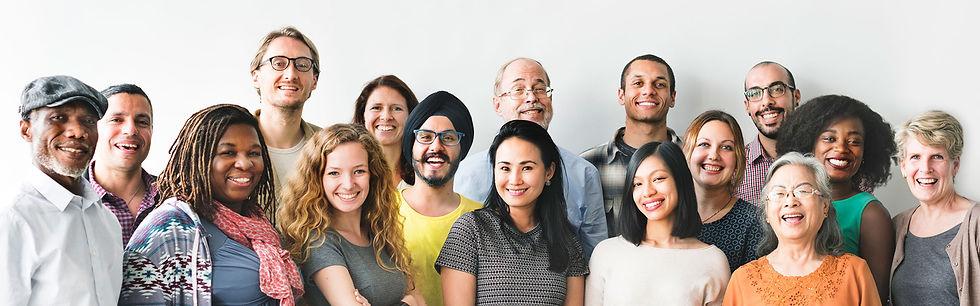 diverse people.jpg