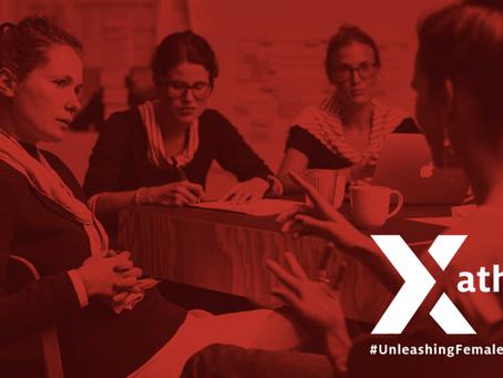 New partnership with Henkel X