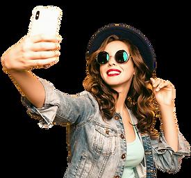 selfie%20girl%20sm_edited.png