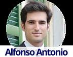 AlfonsoF.png