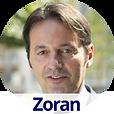 ZoranF.png